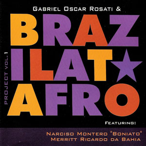 BRAZILATAFRO-PROJECT-VOL.1