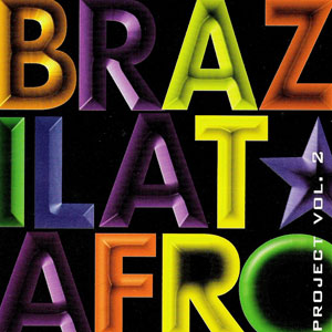 BRAZILATAFRO-PROJECT-VOL.2