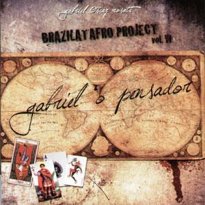 BRAZILATAFRO-PROJECT-VOL.6---GABRIEL-O-PENSADOR