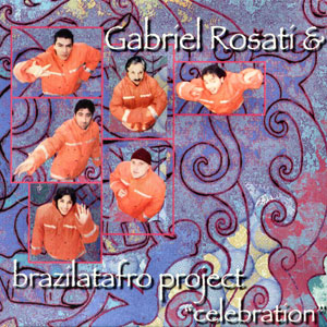 BRAZILATAFRO-VOL.-4---5-CELEBRATION-DOUBLE-CD