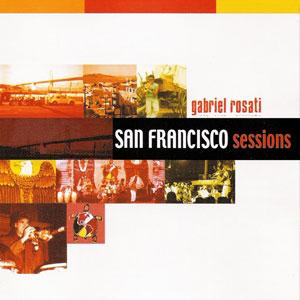 SAN-FRANCISCO-SESSION